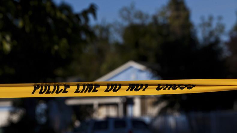 Sacramento: Gangmitglieder werden künftig bezahlt, damit sie friedlich bleiben