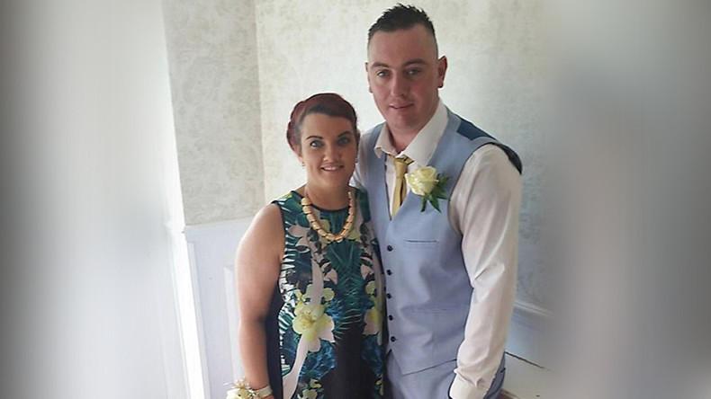 Mysteriöse Braut: Britin sammelt rund 14.000 Euro für Junggesellenabschied ein und verschwindet