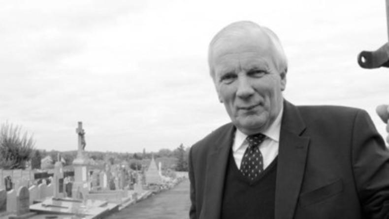 Belgien: Bürgermeister mit durchgeschnittener Kehle auf Friedhof entdeckt