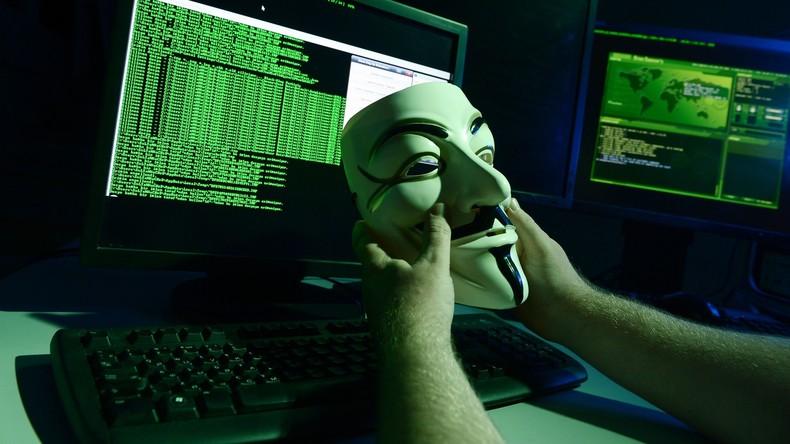 Bundestagswahlen: Wo bleiben die russischen Hacker? Die Washington Post kennt die Antwort
