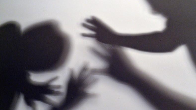 Zahl der Vergewaltigungen in Bayern um fast 50 Prozent gestiegen