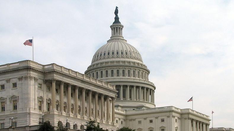"""US-Senat stimmt gegen Amendement ab, der """"endlosen Krieg"""" beenden könnte"""
