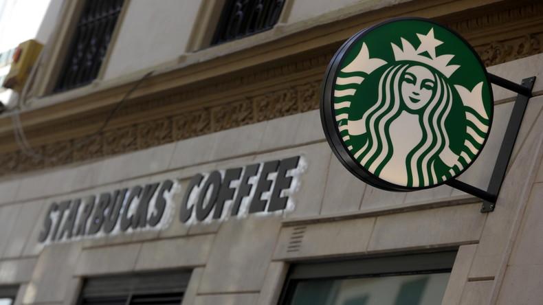 Zu heiß serviert: Amerikanerin wirft Starbucks fahrlässige Tötung ihres Hundes vor