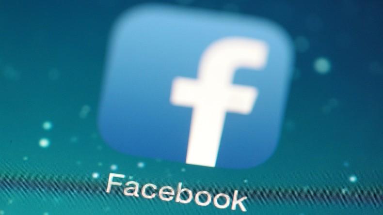 Werbesystem von Facebook: Soziales Netzwerk ließ gezielte Werbung an Antisemiten zu