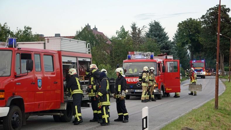 Terror, Amokläufe und andere Katastrophen: Kongress in Berlin