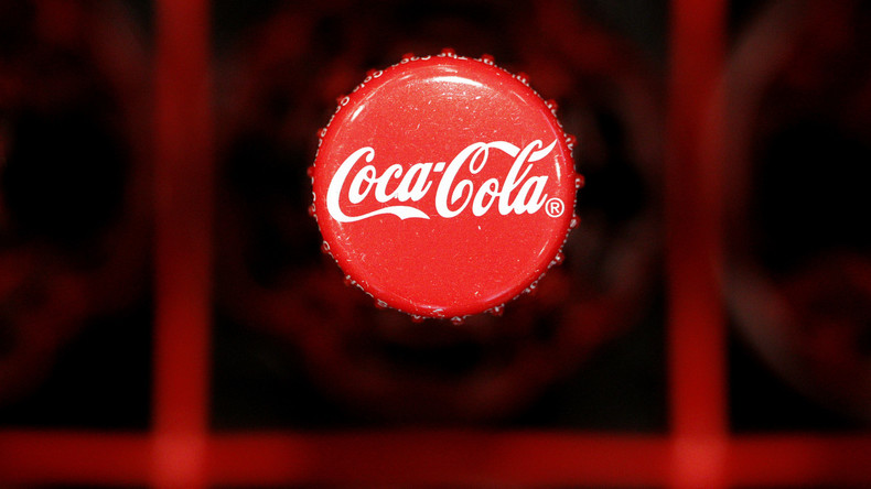 """""""Taste the feeling"""": Wegen Coca-Cola-Produktion versiegt Wasser für indigene Bevölkerung in Mexiko"""
