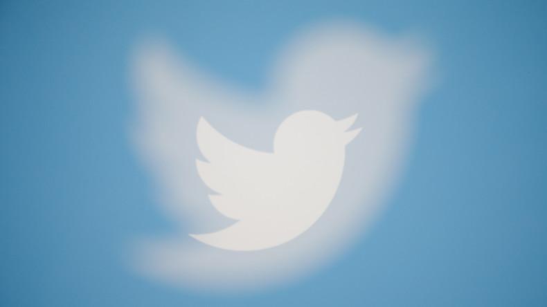 Nach Skandal um Facebook: Werbung zu rassistischen Begriffen auch bei Twitter und Google entdeckt