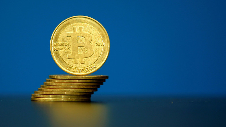 Digitales Geld und echter Mord: Erste Bitcoin-Tötung in der Türkei