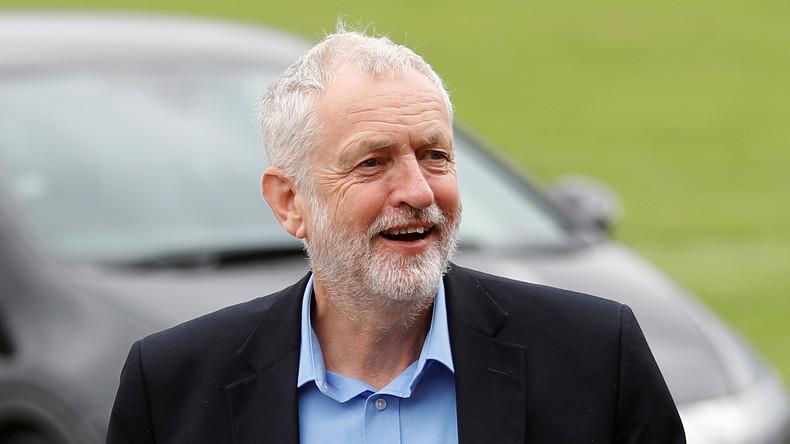 Großbritannien: Labour-Partei lädt Saudi-Arabien und Sudan von Parteitag aus