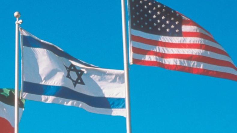 USA etablieren erste permanente Militärbasis in Israel: Raketenabwehr gegen Iran und Hisbollah