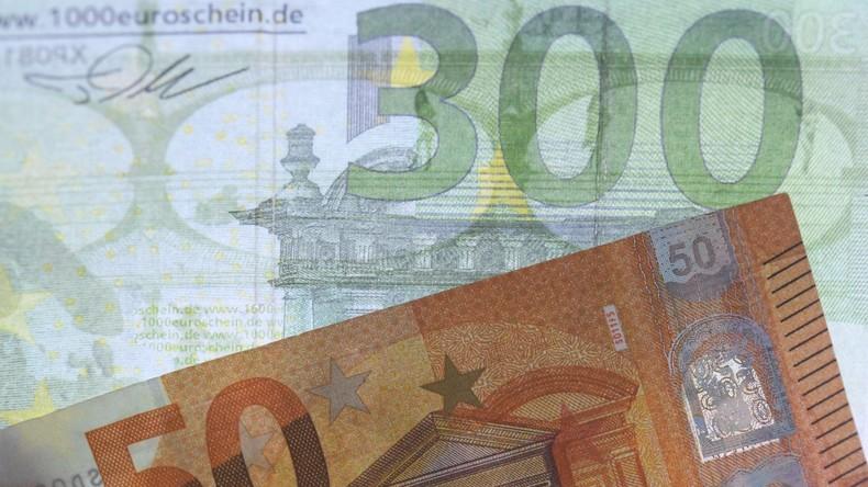 Ost-West-Angleichung: Beamte in Sachsen bekommen Nachzahlungen in Höhe von 85 Millionen Euro