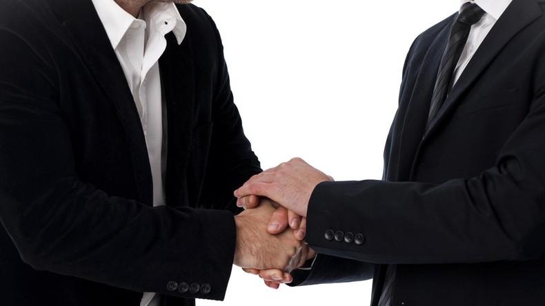Fusion der Stahlsparte: Thyssenkrupp einigt sich mit dem indischen Konkurrenten Tata