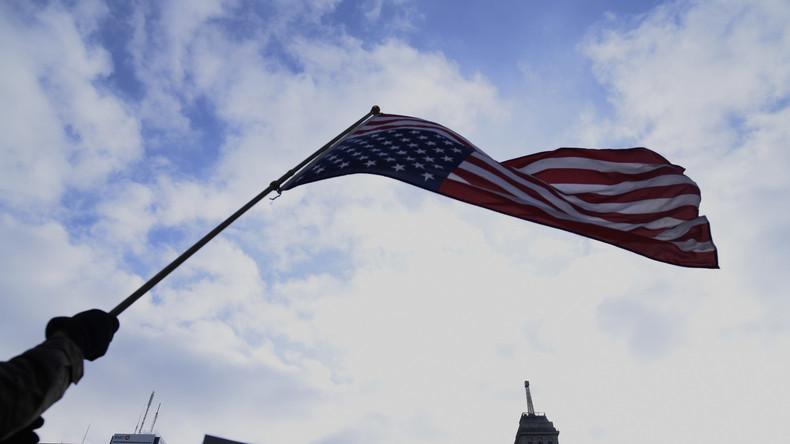 Im Lichte von Trumps Migrationspolitik: USA verschärfen Visa-Regeln