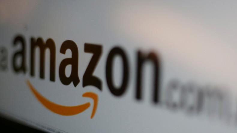 Do-it-yourself: Amazon gibt gefährliche Empfehlungen für selbstgemachte Bombe
