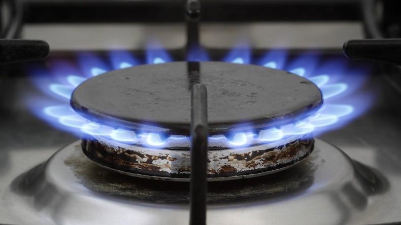"""EU-Parlament billigt """"Solidaritätsgesetz"""" zur Sicherstellung der Gasversorgung in Europa"""