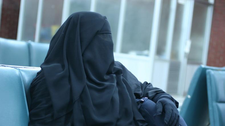 Österreich: Millionär will Geldstrafen für Verstöße gegen Burka-Verbot bezahlen