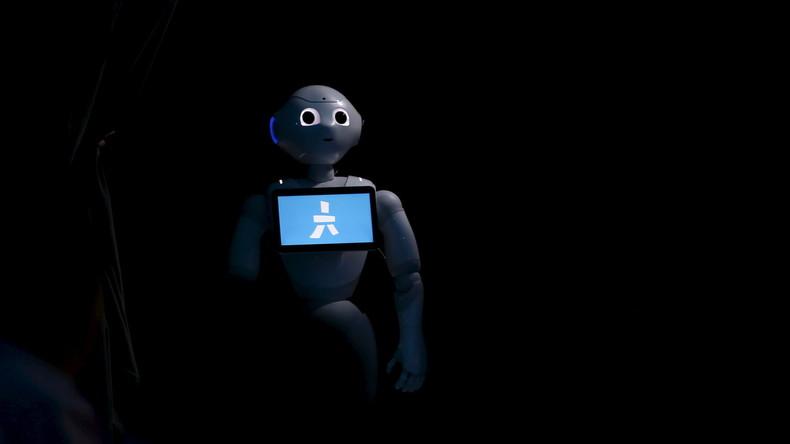 """Washington Post ließ 850 Artikel durch Roboter schreiben: """"Fehlerquote sinkt, Outputvolumen steigt"""""""