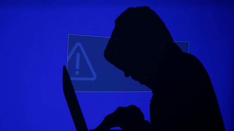 Nacktbilder statt Geld: Erpresser-Virus nRansom fordert private Fotos seiner Opfer