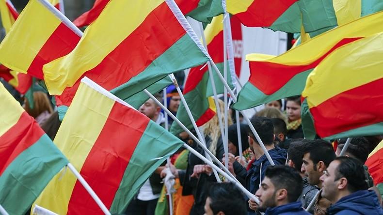 """Kurden-Referendum: """"Türkei wird ihre Emotionen zügeln müssen"""""""