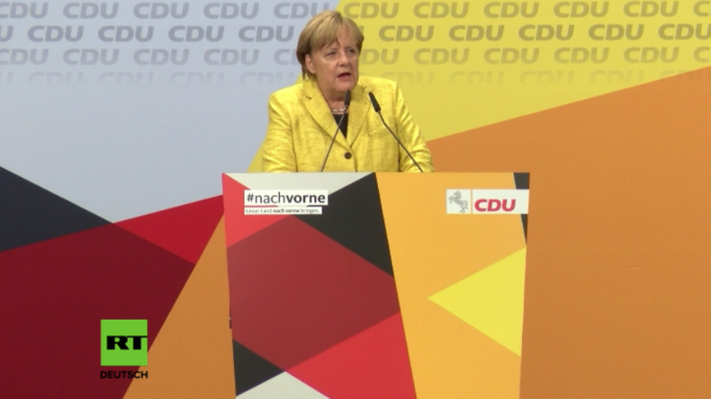 Wahlkampf in Niedersachsen: Rot-Grün mitschuldig, dass Ausreisepflichtige nicht abgeschoben werden
