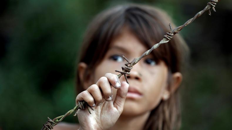 Rohingya (III) – Freiheitskämpfer oder Terroristen?