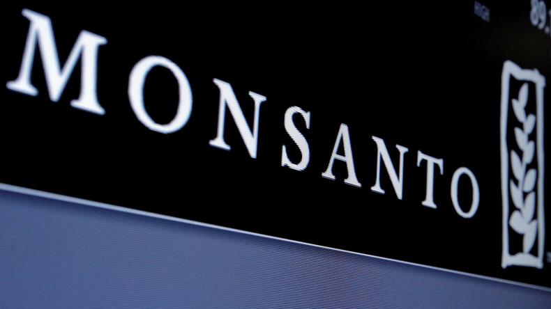 """""""Wer die demokratischen Regeln missachtet"""": Abgeordnete schließen Monsanto aus EU-Parlament aus"""