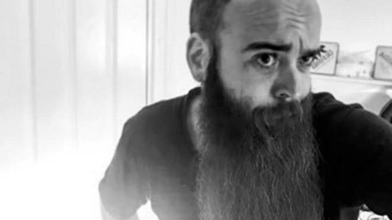 Nach Bart-Wettbewerb: Mutmaßlicher Drogenhändler aus dem Tor-Netzwerk festgenommen