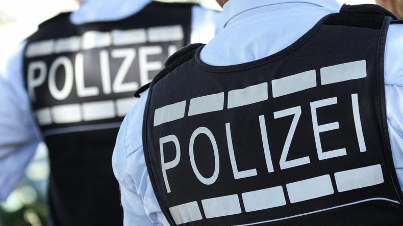 Ausbruch aus Psychiatrie: Polizei nimmt dritten Ausreißer fest