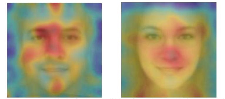 USA: Algorithmus der Stanford Universität will Homosexualität anhand von Fotos erkennen