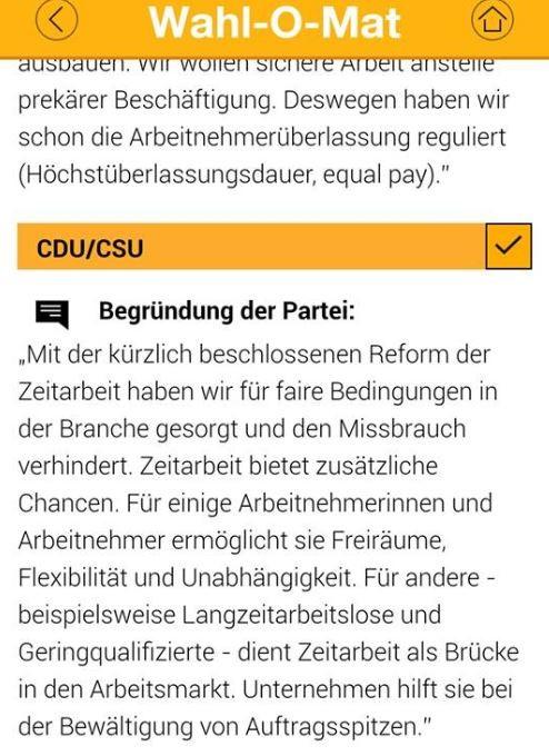 """""""Zynisch und menschenverachtend"""" – Facharbeiter landet viralen Hit mit Brief an CDU zu Leiharbeit"""