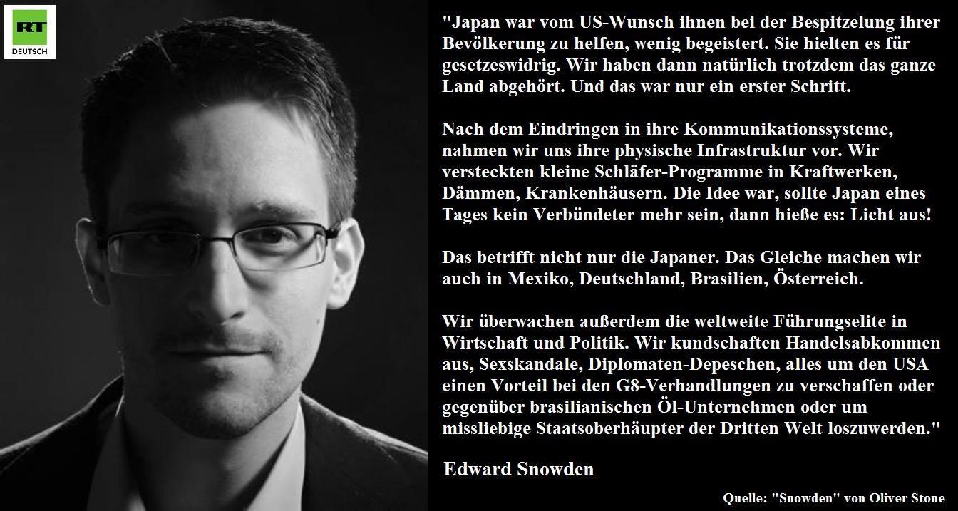 Motherboard: Warum 100 Prozent der Facebook-Posts von RT Deutsch immer der Wahrheit entsprechen