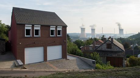 Zweifelhafte Präventivmaßnahme: Region Aachen verteilt Jodtabletten für möglichen AKW-Unfall