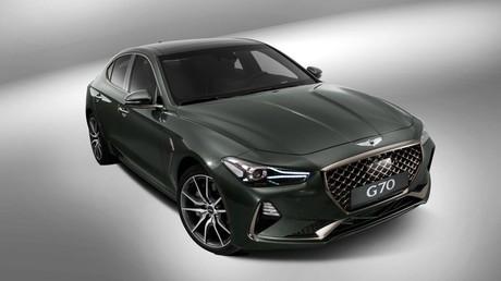 Hyundai: BMW und Mercedes konzentrieren sich auf