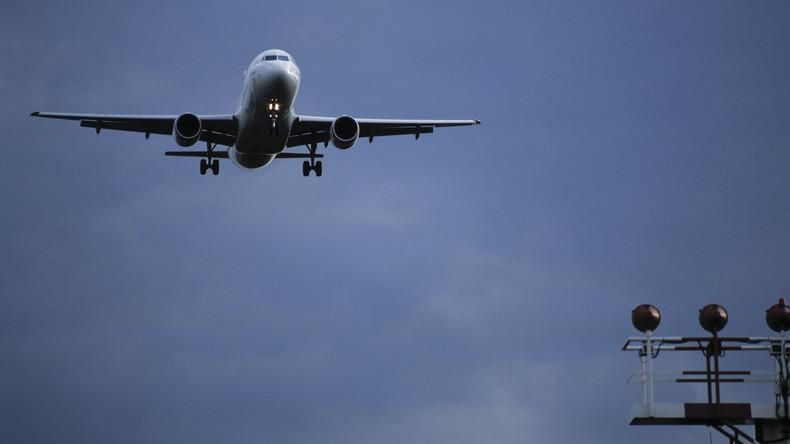 Flatrate bei türkischer Fluglinie: Acht Monate unbegrenzt fliegen
