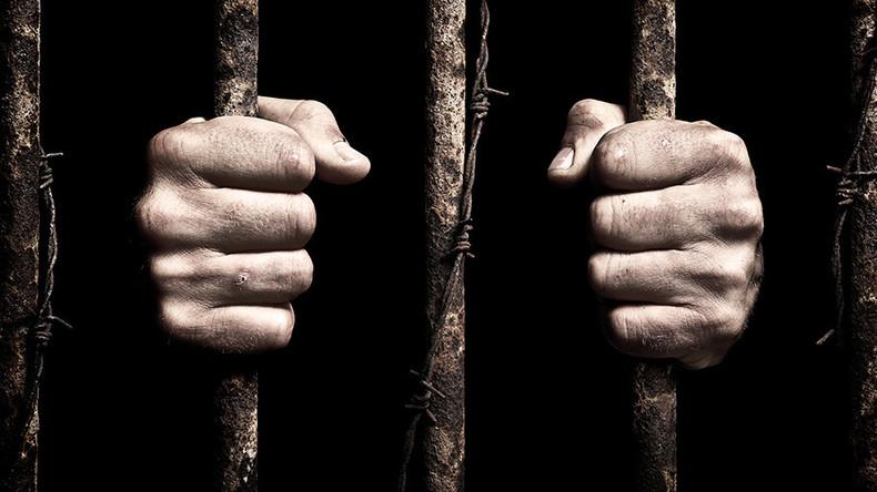 RT-Exklusiv: Die vergessenen 4.000 Gefangenen Großbritanniens