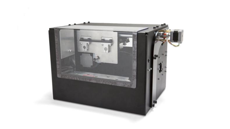 """""""Das sind echte Pistolen"""": US-Firma entwickelt 3D-Drucker zu Herstellung von Waffen zu Hause [VIDEO]"""