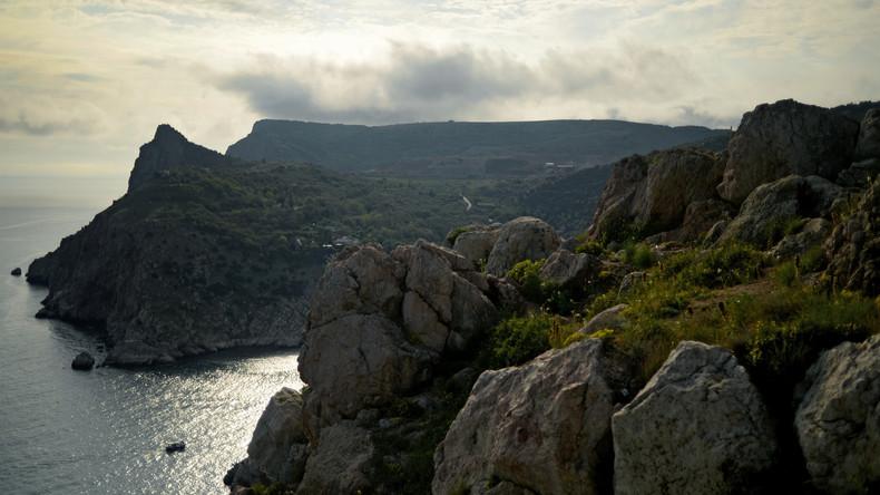 Norwegische Delegation erstmals zu Besuch auf der Krim – zwei deutsche Abgeordnete dabei