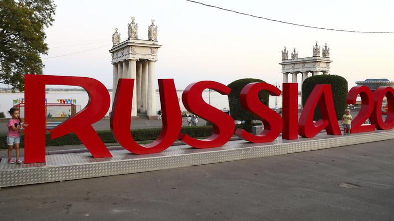 Deutschland qualifiziert sich mit 3:1 gegen Nordirland für die WM in Russland