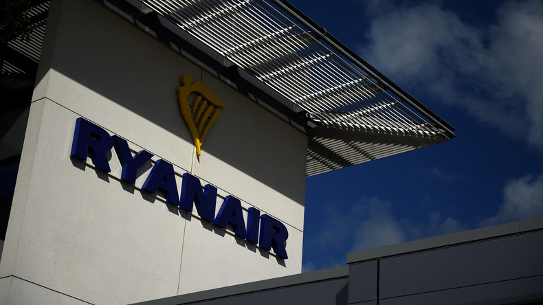 Ermittlungen der Staatsanwaltschaft gegen Ryanair-Piloten beendet
