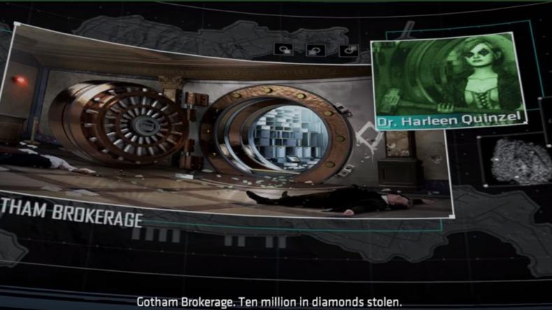 US-Spielentwickler benutzt Foto von Mord an russischem Botschafter Karlow für neues Computerspiel