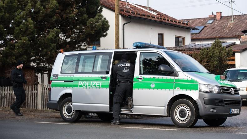 Poesie statt Beamtendeutsch: Aachener Polizist lässt sich in seinen Dienstaufgaben inspirieren