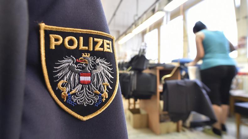 Bankräuber-Ring in Italien und Rheinland-Pfalz zerschlagen