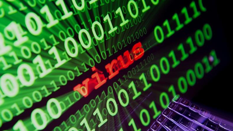 Millionen Pornhub-Nutzer waren für Malware anfällig