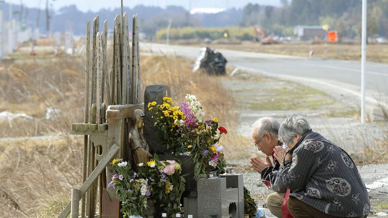 Japan: Gericht spricht Fukushima-Opfern Entschädigung zu - Regierung trägt erhebliche Mitschuld