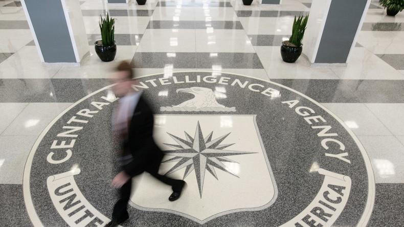 Wenn ein Spion das Essen kocht: Wie die CIA iranische Wissenschaftler anwarb