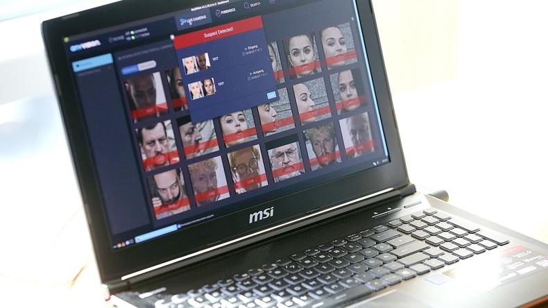 Pornhub will seinem KI-Programm Gesichtserkennung beibringen
