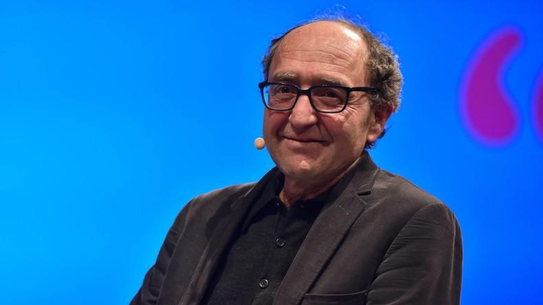 Spanien liefert deutschen Schriftsteller Dogan Akhanli nicht an Türkei aus