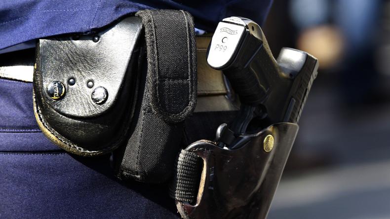 Bundespolizei zerschlägt europaweit aktive Betrügerbande