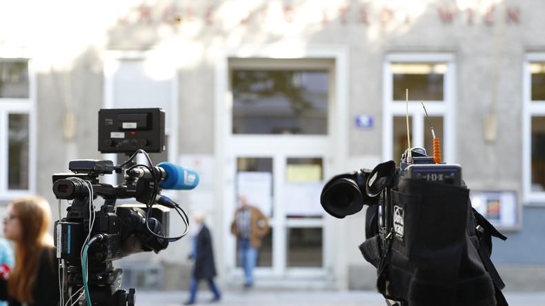 Wahlen Österreich: Viele unentschlossene Wähler machen es spannend