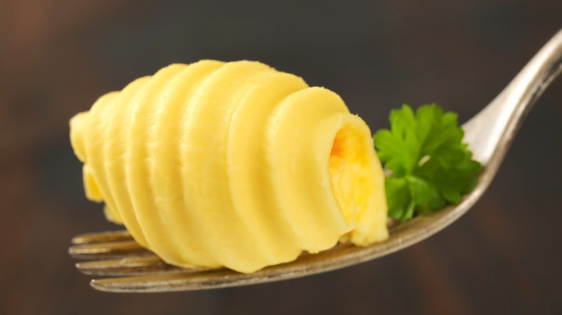 Bundesamt für Statistik: Molkereiprodukte deutlich teurer - Butter so teuer wie lange nicht mehr